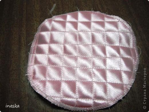 Мастер-класс: Мои шкатулки Барби обещанный МК 8 марта, Валентинов день, День рождения, День семьи, Новый год. Фото 12