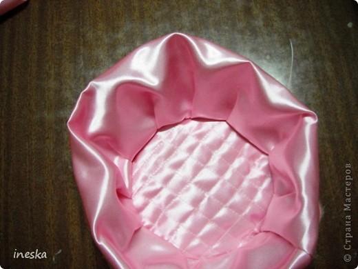 Мастер-класс: Мои шкатулки Барби обещанный МК 8 марта, Валентинов день, День рождения, День семьи, Новый год. Фото 13