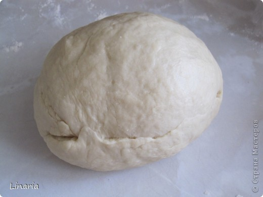 Кулинария, Мастер-класс Рецепт кулинарный: Мой новогодний торт Продукты пищевые. Фото 5