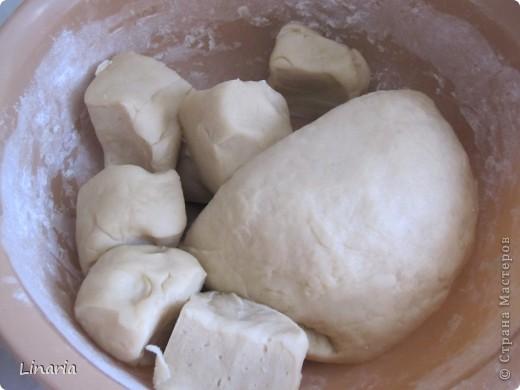 Кулинария, Мастер-класс Рецепт кулинарный: Мой новогодний торт Продукты пищевые. Фото 8