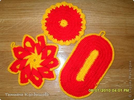 Вязанные ажурные пляжные туники, вязание спицами схемы и фото.