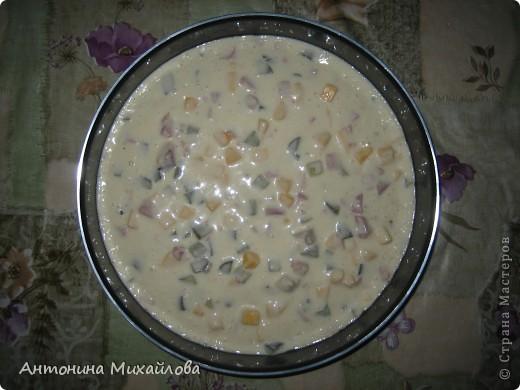 Кулинария, Мастер-класс: Питта. Быстро, просто, вкусно!!! Продукты пищевые. Фото 5