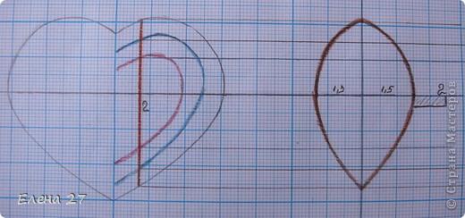 Мастер-класс Киригами, pop-up: МК Сердце в руках Бумага Валентинов день, Свадьба. Фото 10