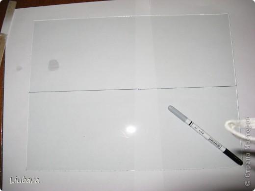 2011 год по славянскому календарю -яблочный! . Фото 4