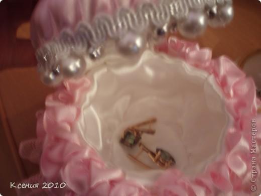 Поделка, изделие Моделирование: подарок  для  принцессы Ленты День рождения. Фото 6