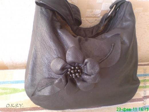 картинка летние женские брюки шьем сами. фото модная одежда шьем сами.