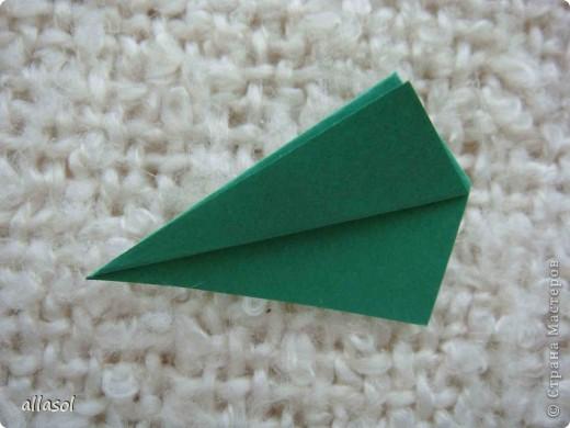 Открытка с карманом оригами, поздравительные открытки