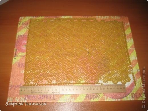 Мастер-класс,  Макет, : Чайный сервиз!!! Продукты пищевые Отдых, . Фото 2