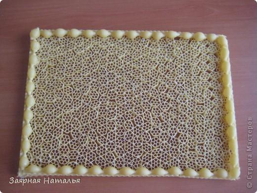 Мастер-класс,  Макет, : Чайный сервиз!!! Продукты пищевые Отдых, . Фото 3