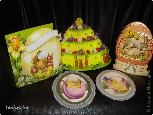 Торт на 23 февраля красивые торты