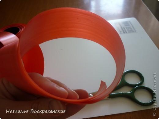 Мастер-класс, Упаковка Моделирование: Банты для подарков Ленты. Фото 3