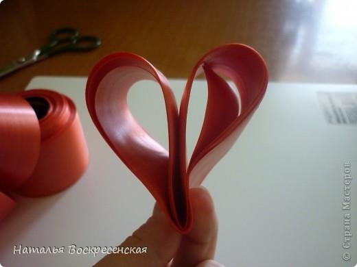 Мастер-класс, Упаковка Моделирование: Банты для подарков Ленты. Фото 6