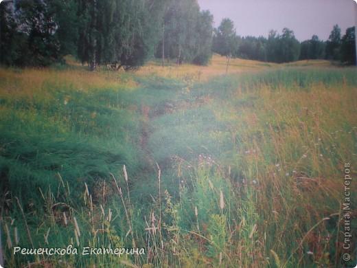 Картина, панно, Мастер-класс, Рисование и живопись, : Чёрный конь. Соленое тесто. Гуашь, Клей, Материал природный . Фото 8