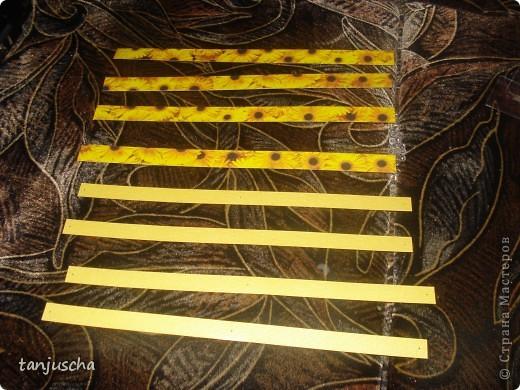 Мастер-класс Бумагопластика, Квиллинг: Шарики для всех праздников Бумага День рождения, Пасха, Рождество. Фото 9