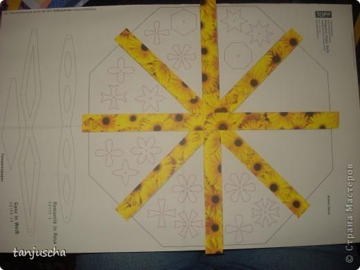 Мастер-класс Бумагопластика, Квиллинг: Шарики для всех праздников Бумага День рождения, Пасха, Рождество. Фото 12