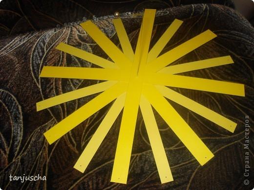 Мастер-класс Бумагопластика, Квиллинг: Шарики для всех праздников Бумага День рождения, Пасха, Рождество. Фото 18