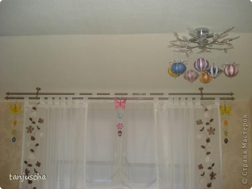 Мастер-класс Бумагопластика, Квиллинг: Шарики для всех праздников Бумага День рождения, Пасха, Рождество. Фото 31