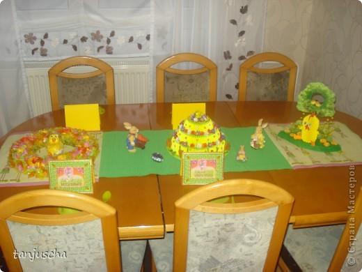 Мастер-класс Бумагопластика, Квиллинг: Шарики для всех праздников Бумага День рождения, Пасха, Рождество. Фото 32