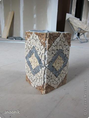 за основу взят мебельный щит (2шт), размером 80*20, толщина - 1,5-2 см. Фото 14