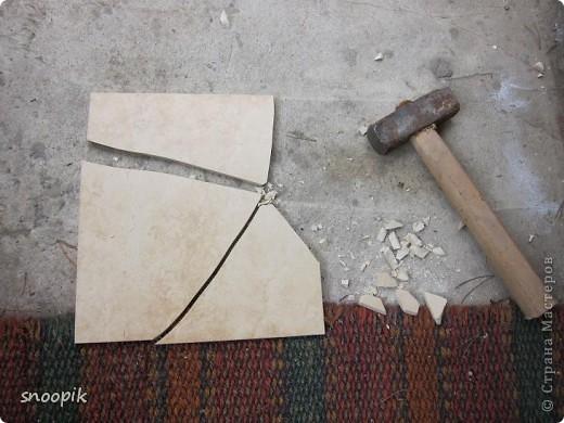 за основу взят мебельный щит (2шт), размером 80*20, толщина - 1,5-2 см. Фото 8
