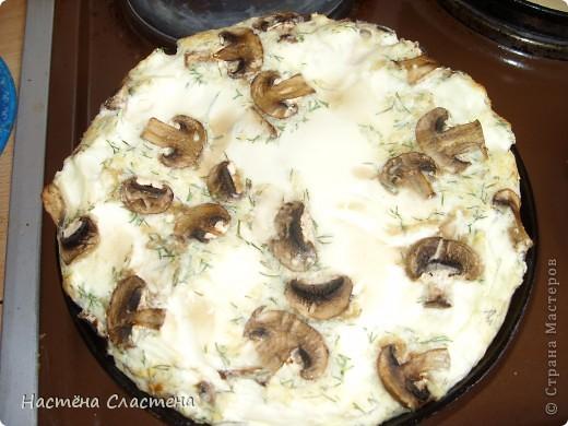 Кулинария,  Рецепт кулинарный, : к завтраку . Фото 1