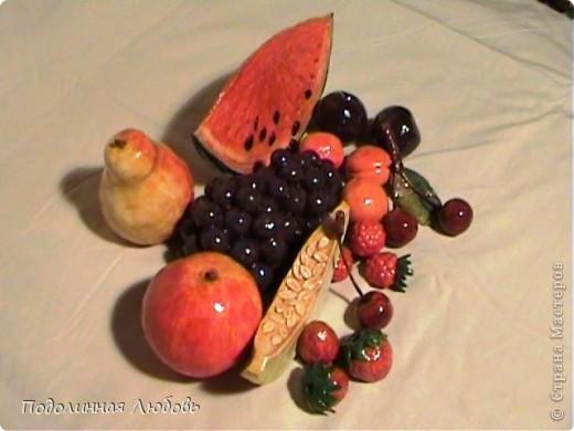 Раскраски фрукты и овощи.