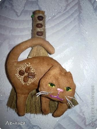 Мастер-класс Шитьё:  М.К по ароматизированным текстильным игрушкам. Ткань. Фото 1