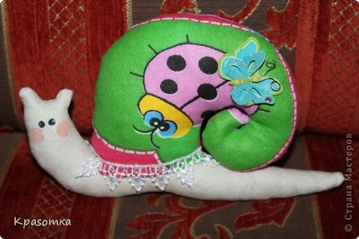 Что покупать из сувениров в киргизии