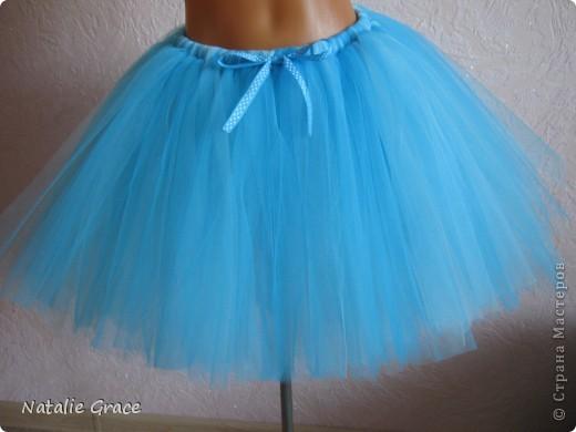 юбки пачки,яркие модные,красивые,не.