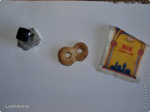 """Куклы, Мастер-класс Шитьё: МК по созданию куклы """"Замарашка"""". Часть 2 Капрон. Фото 72"""