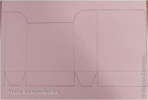 Мастер-класс Бумагопластика: Сувенирчики к 1 сентября(МК) Бумага Начало учебного года. Фото 10