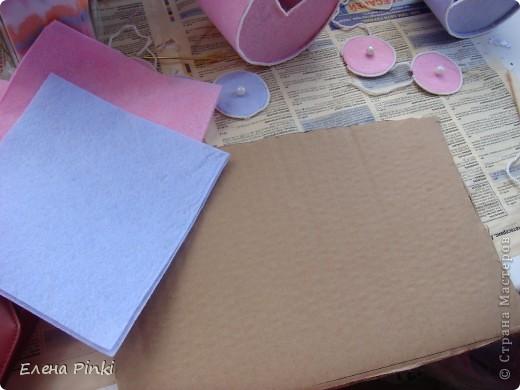 Мастер-класс Моделирование: МК колясочки- коробочки на свадьбу ( для денег) Свадьба. Фото 10