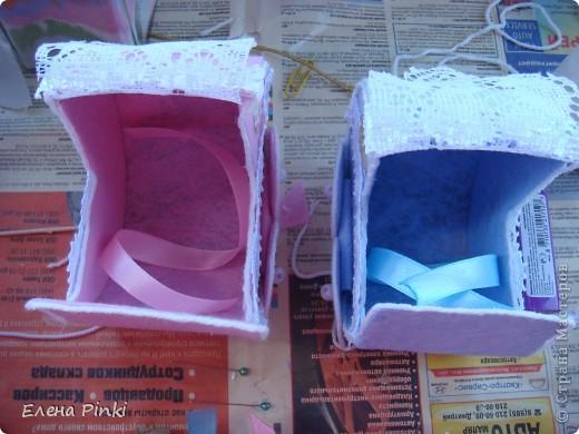 Мастер-класс Моделирование: МК колясочки- коробочки на свадьбу ( для денег) Свадьба. Фото 14