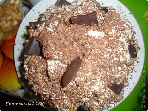 Торт губка боб торт из коржей со