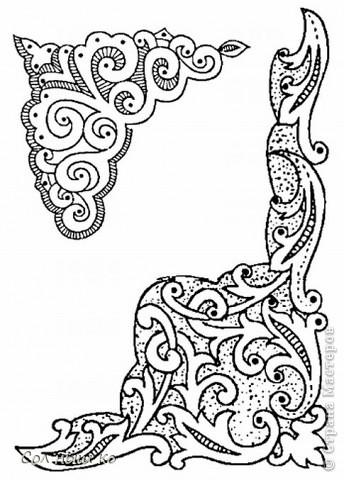 Рисунки для Ришелье