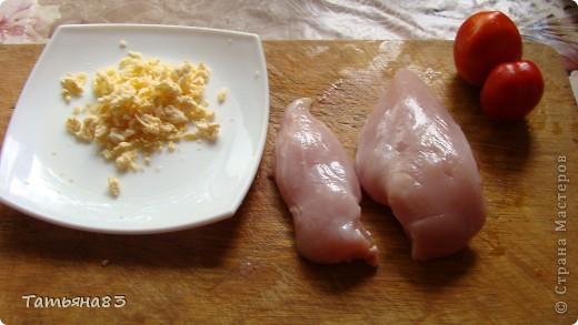 Кулинария, Мастер-класс Рецепт кулинарный: Мясо по армянски Продукты пищевые. Фото 2