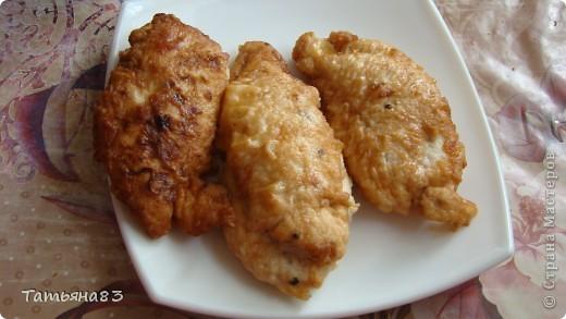 Кулинария, Мастер-класс Рецепт кулинарный: Мясо по армянски Продукты пищевые. Фото 1