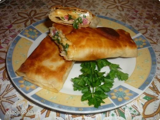Кулинария, Мастер-класс Рецепт кулинарный: Лаваш в домашних условиях Продукты пищевые. Фото 11