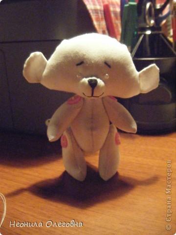 Мастер-класс Шитьё: Милый друг...или как я делаю тыквоголовок... Краска, Кружево, Ткань, Шерсть. Фото 21