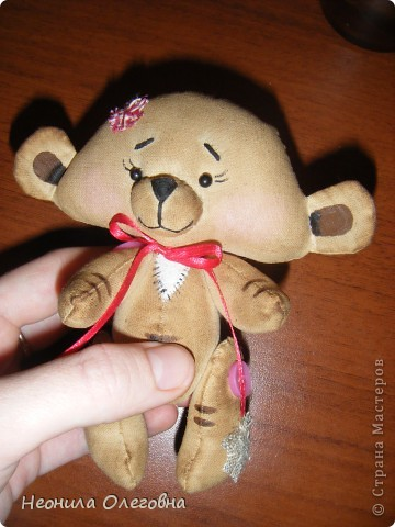 Мастер-класс Шитьё: Милый друг...или как я делаю тыквоголовок... Краска, Кружево, Ткань, Шерсть. Фото 29