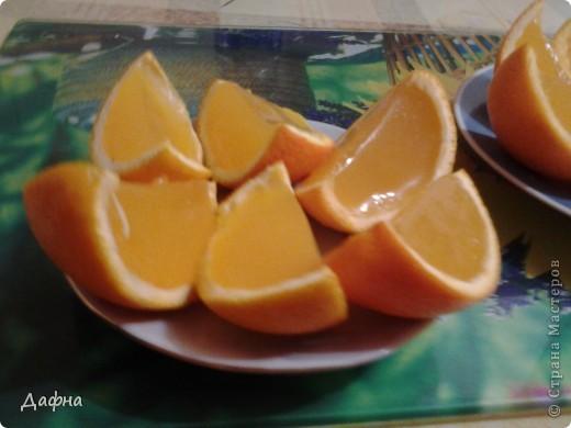 Мастер-класс: Японский десерт. первый МК Продукты пищевые. Фото 1
