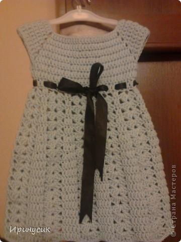 Модный портал. вязания