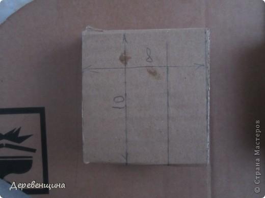 Мастер-класс Плетение: Небольшое отступление от курса. Бумага газетная, Трубочки бумажные. Фото 9