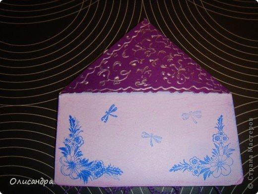 """Давно не скрапила...Соскучилась по этому занятию...И опять было страшно начинать... Продолжаю делать домики, """"заклинило"""" ...:)) МК по закладочкам здесь... <a href=""""http://scraphouse.ru/masterclass/flowers-and-decorations/beautiful-bookmarks-for-book.html"""" title=""""http://scraphouse.ru/masterclass/flowers-and-decorations/beautiful-bookmarks-for-book.html"""">http://scraphouse.ru/masterclass/flowers-and-decorations/beautiful-bookm...</a>. Фото 23"""
