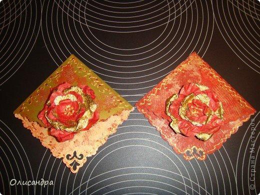 """Давно не скрапила...Соскучилась по этому занятию...И опять было страшно начинать... Продолжаю делать домики, """"заклинило"""" ...:)) МК по закладочкам здесь... <a href=""""http://scraphouse.ru/masterclass/flowers-and-decorations/beautiful-bookmarks-for-book.html"""" title=""""http://scraphouse.ru/masterclass/flowers-and-decorations/beautiful-bookmarks-for-book.html"""">http://scraphouse.ru/masterclass/flowers-and-decorations/beautiful-bookm...</a>. Фото 24"""