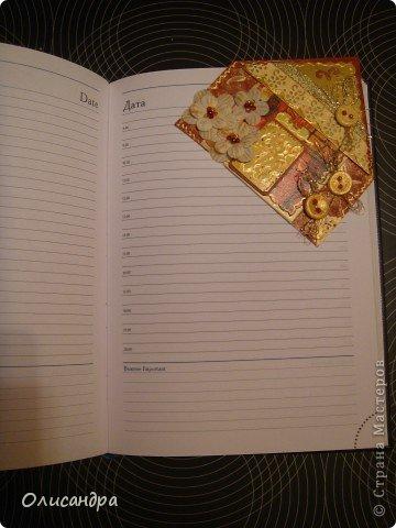 """Давно не скрапила...Соскучилась по этому занятию...И опять было страшно начинать... Продолжаю делать домики, """"заклинило"""" ...:)) МК по закладочкам здесь... <a href=""""http://scraphouse.ru/masterclass/flowers-and-decorations/beautiful-bookmarks-for-book.html"""" title=""""http://scraphouse.ru/masterclass/flowers-and-decorations/beautiful-bookmarks-for-book.html"""">http://scraphouse.ru/masterclass/flowers-and-decorations/beautiful-bookm...</a>. Фото 32"""