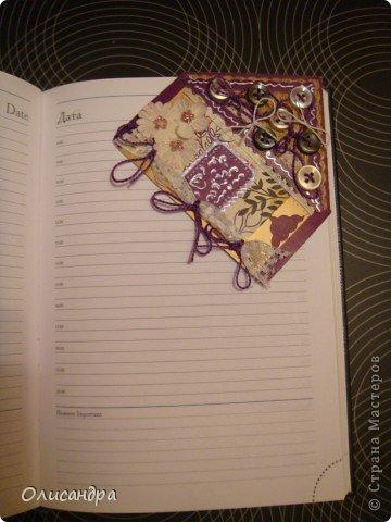 """Давно не скрапила...Соскучилась по этому занятию...И опять было страшно начинать... Продолжаю делать домики, """"заклинило"""" ...:)) МК по закладочкам здесь... <a href=""""http://scraphouse.ru/masterclass/flowers-and-decorations/beautiful-bookmarks-for-book.html"""" title=""""http://scraphouse.ru/masterclass/flowers-and-decorations/beautiful-bookmarks-for-book.html"""">http://scraphouse.ru/masterclass/flowers-and-decorations/beautiful-bookm...</a>. Фото 34"""