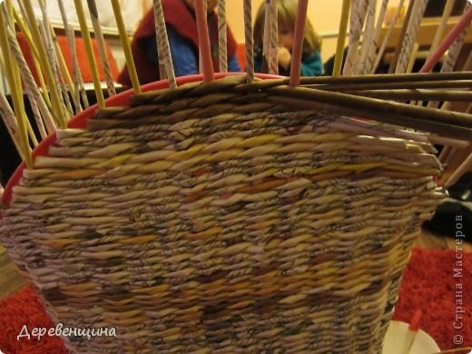 Да-да. Забывайте. Потому что отныне это креслице будем видеть только на фотографии. Оно красивое, для девочки. Но... такие есть у всех. Будем его прятать!!!. Фото 21