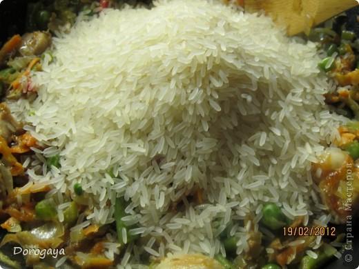 Кулинария, Мастер-класс Рецепт кулинарный: Фантазия на тему.. Продукты пищевые. Фото 9
