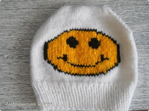 Как вязать шапки и шарфы;